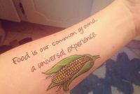 100 Tattoo Quotes Witty And Wise Tattoozza with sizing 1080 X 1080