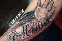 18 Ba Name Tattoos within proportions 1080 X 1080