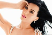 25 Arresting Katy Perry Tattoos Creativefan Katy Perry Arm pertaining to dimensions 1440 X 900