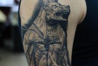 27 Half Sleeve Tattoo For Men Designs Ideas Design Trends for measurements 1080 X 1349