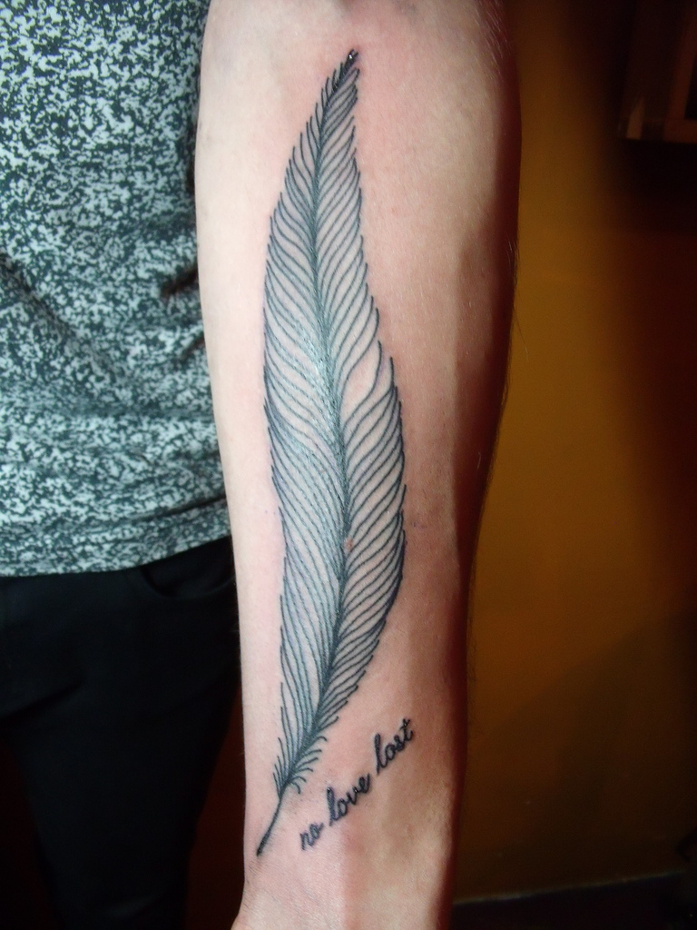 29 Arm Tattoos Designs For Men intended for measurements 768 X 1024