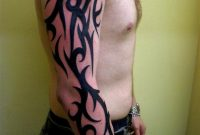 30 Best Tattoos For Men with regard to measurements 800 X 1067