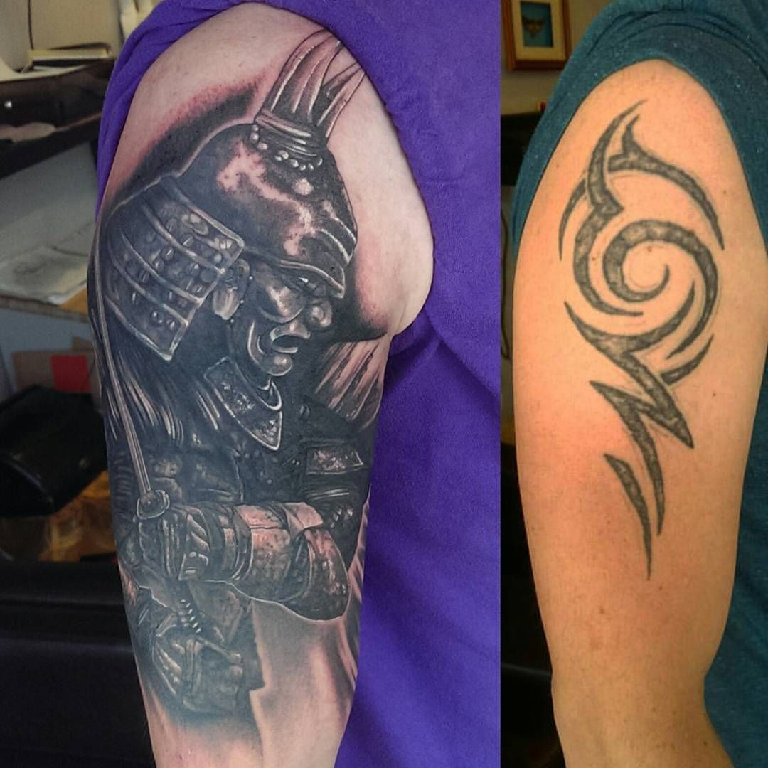 Tattoo Cover Up Ideas For Arm • Arm Tattoo Sites