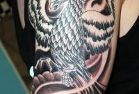 35 Amazing Phoenix Tattoos On Arm intended for size 900 X 1638