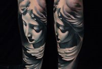3d Tattoo Arm Best Tattoo Ideas Gallery throughout proportions 1080 X 1080