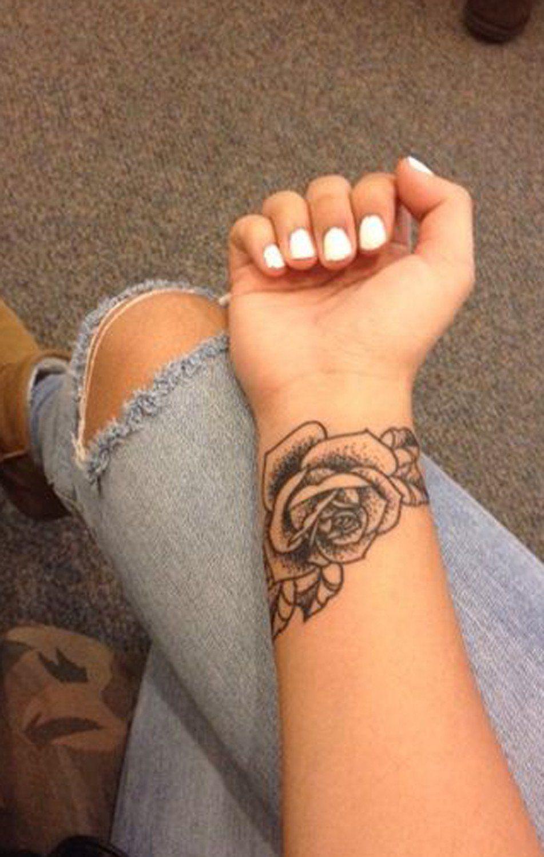 Ladies arm tattoos 40 Gorgeous