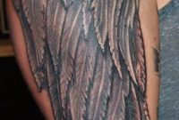 50 Best Arm Tattoos Design And Ideas inside proportions 683 X 1600
