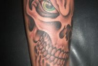 50 Best Arm Tattoos Design And Ideas pertaining to proportions 900 X 1200