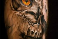 50 Best Arm Tattoos Design And Ideas regarding dimensions 728 X 1094
