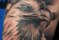 50 Best Eagle Tattoo Design And Placement Ideas Tattoo Ideas with regard to size 712 X 1123