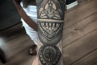 55 Incredible Indian Tattoo Designs Meanings Iconic Ideas 2018 with regard to sizing 1080 X 1080
