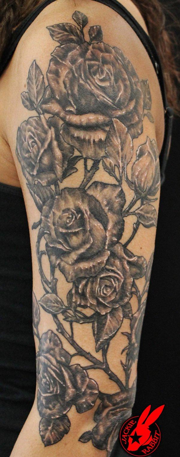 55 Latest Arm Tattoos Designs Meaningful Arm Tattoo Ideas inside dimensions 600 X 1519