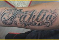 Appealing Arm Tattoos Designs For Men With Names 4 Astonishing for proportions 1886 X 1071