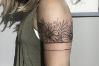 Arm Band Tattoos The Worlds Best Arm Band Tattoo Designs Meaning intended for size 1080 X 1080
