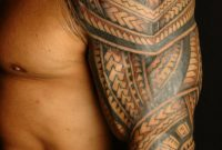 Arm Tattoos For Men Designs And Ideas For Guys with dimensions 736 X 1103