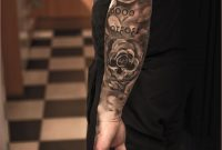 Best Tattoo Designs On Arms Elegant Arm Tattoo Designs For Man in sizing 960 X 960