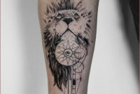 Best Tattoo Designs On Arms Inspirational Best Small Tattoos For intended for proportions 736 X 1326