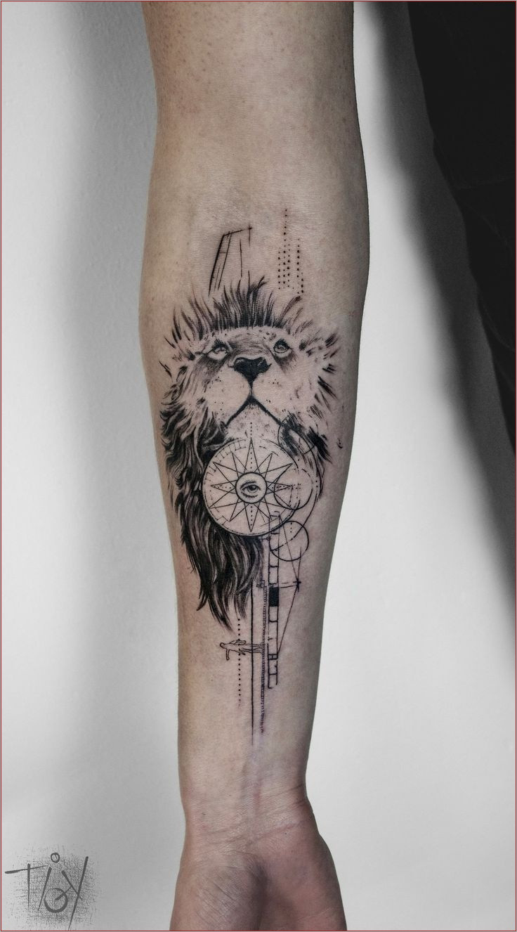 Small Tattoos On Arm For Guys Arm Tattoo Sites