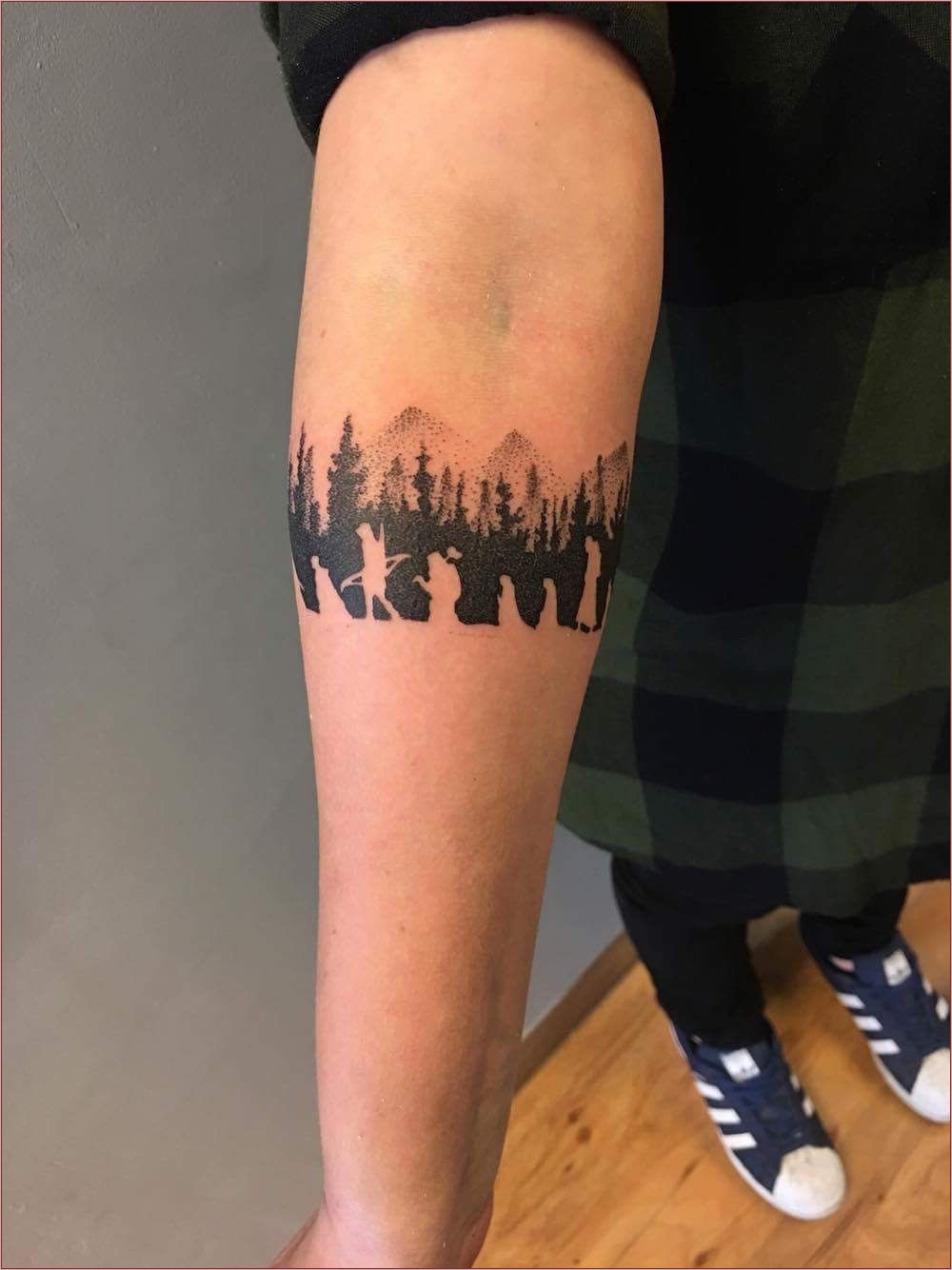 Best Tattoo Designs On Arms Unique Cool Small Tattoos For Guys Arm with regard to proportions 1000 X 1334