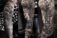 Beste Oberarm Tattoos Tattoo Bewertungde Lass Deine Tattoos throughout size 960 X 944