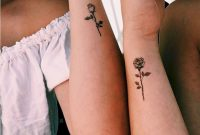Cool 56 Cute Tiny Tattoos For Girl Bae Cute Girl Tattoos Tiny intended for measurements 1024 X 1817
