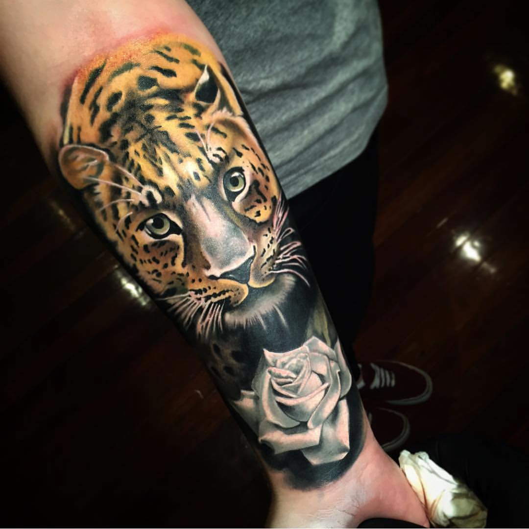 Cool Arm Tattoo Best Tattoo Ideas Gallery intended for measurements 1080 X 1080