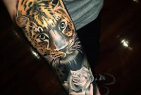 Cool Arm Tattoo Best Tattoo Ideas Gallery pertaining to proportions 1080 X 1080