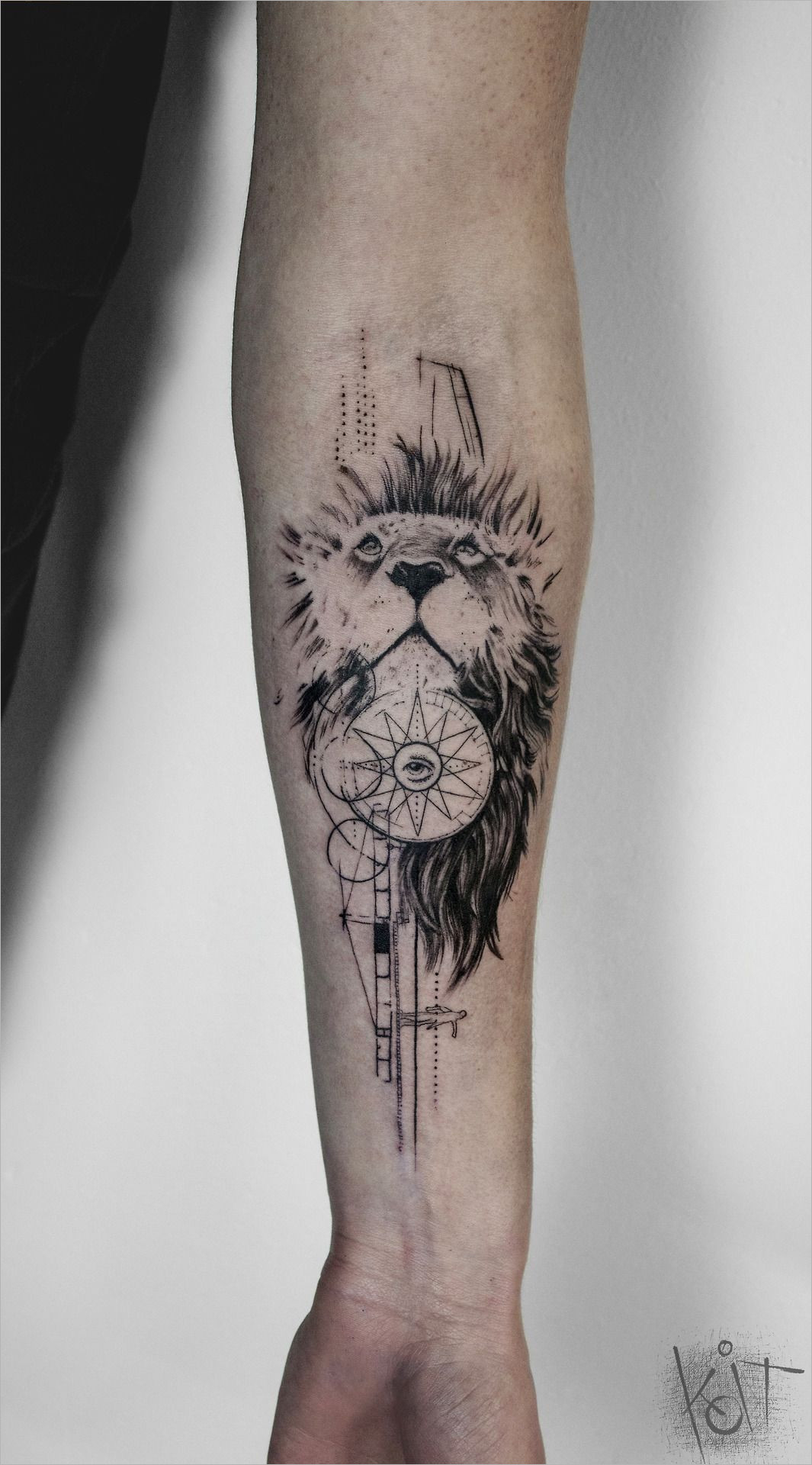 Cool Arm Tattoo Designs For Guys Best Of Arm Tattoo Designs Guys intended for size 1065 X 1920
