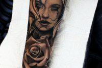 Cool Arm Tattoos On Girls Best 25 Men Sleeve Tattoos Ideas On inside proportions 736 X 1309