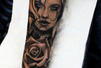 Cool Arm Tattoos On Girls Best 25 Men Sleeve Tattoos Ideas On throughout proportions 736 X 1309