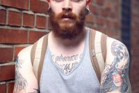 Cool Guy With Amazing Arm Tattoo Design Httptattooideastrend in size 730 X 1095