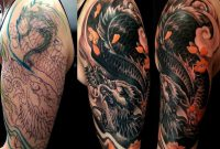 Cool Tattoo Design Ideas Forearm Cover Up Tattoo Ideas Beautiful pertaining to proportions 1024 X 780