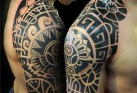 Download Tattoo Ideas Under Arm Danesharacmc throughout proportions 1024 X 768