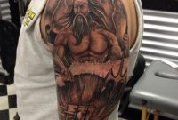 Engaging Tattoo Designs For Men On Arms 9 Arm Sleeve Nuttynappo regarding sizing 900 X 900