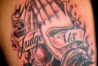 Gangster Tattoo Patterns Gangsta Girls Tattoo On Sleeve Tatoos in measurements 730 X 1095