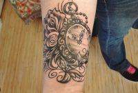 Girly Arm Tattoo Design Ideas Httptattooideastrendgirly intended for dimensions 900 X 988