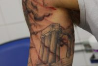 Greek Tattoo Images Designs inside sizing 1986 X 3064