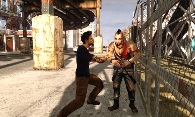 Far Cry 3 Jason Tattoo Right Arm Arm Tattoo Sites