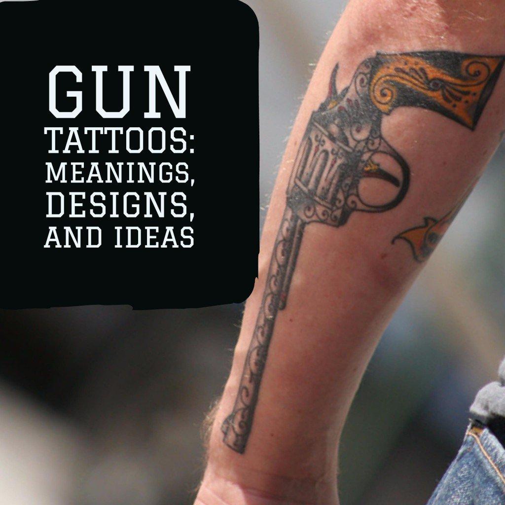 Tattoo Ringen Op Arm Betekenis Arm Tattoo Sites