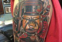 Husbands Tattoo Ryan Cooper Thompson Lanternmothrosesmom regarding dimensions 1200 X 1600