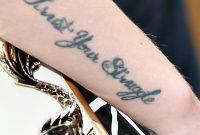 Iggy Azalea Tattoos Close Up Photos Wwmx Fm Iggy Azalea Tattoos throughout measurements 1065 X 1231
