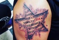 Image Result For Small Arm Tattoos For Men Star Traditional Tattoo in measurements 1080 X 1080