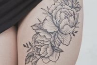 Image Result For Watercolor Mixed With Gray Tattoo Tattooright for sizing 736 X 1105