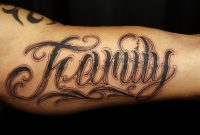 Inner Bicep Script Tattoos Google Search Tattoo Designs throughout measurements 2988 X 2812