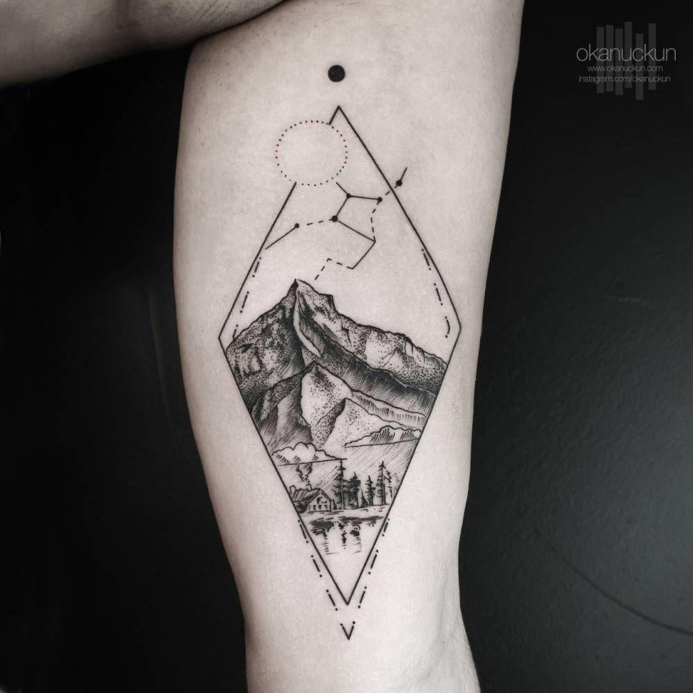 Small Male Upper Arm Tattoos Arm Tattoo Sites