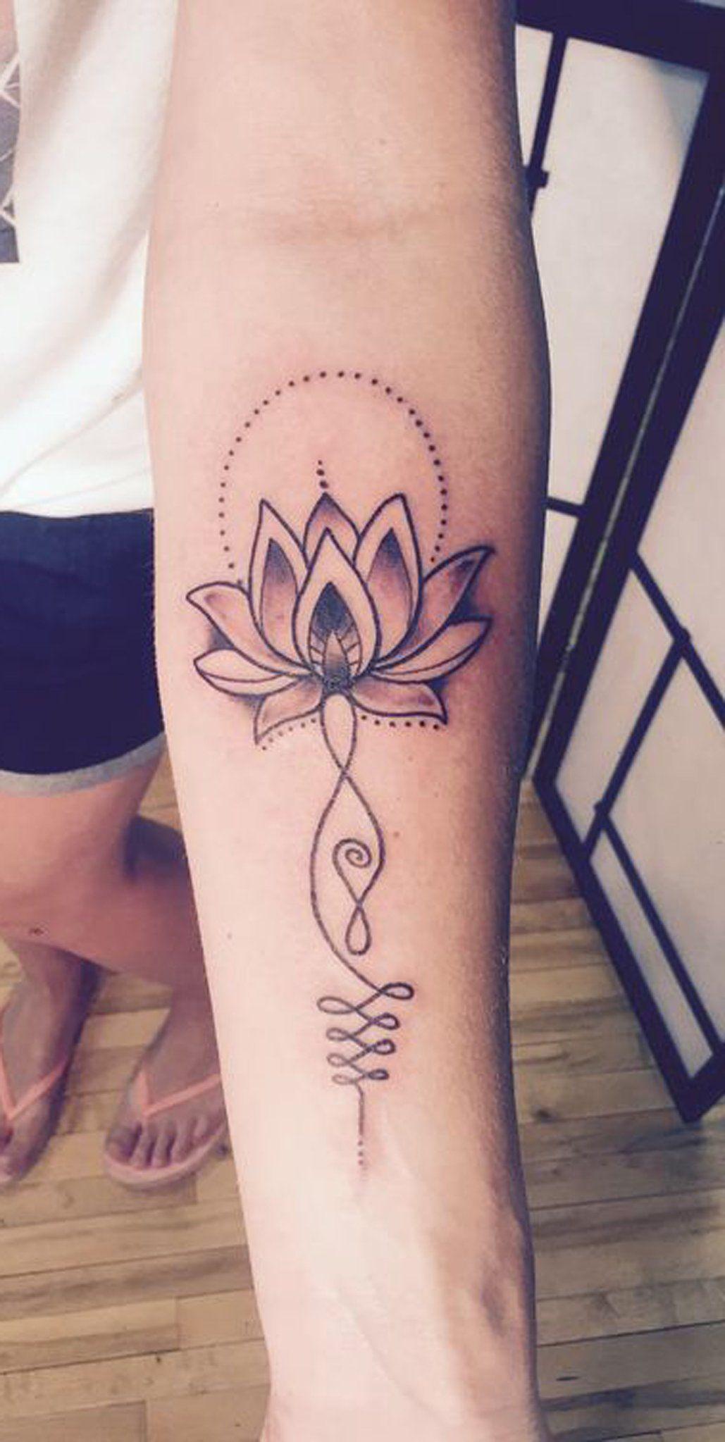 Lotus Flower Tattoo Inner Arm Arm Tattoo Sites