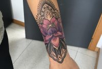 Lower Inner Arm Tattoos For Girls 54 Forearm Tattoos For Men And regarding size 1080 X 1080