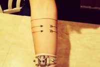 Make A Statement 5 Ways To Jazz Up Your Digits Tattoos And Trends within proportions 1440 X 1440
