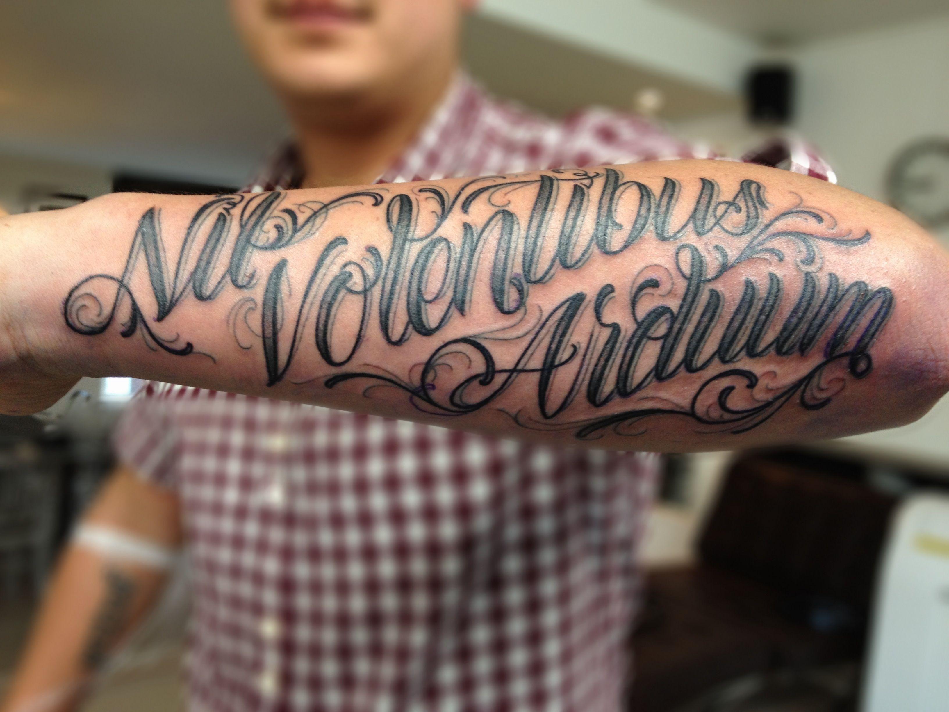 Mens Forearm Tattoos Writing Ideas 6 Nationtrendz Koi for measurements 3264 X 2448