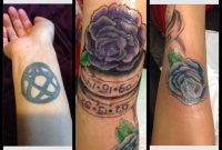 My Tattoo Cover Uptransformation And Memorial For My Dad Imgur with size 960 X 960